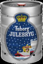 Tuborg Julebryg (Sæson)