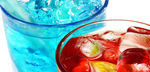Slush Ice - Festpakke 2 (20-40 gæster)