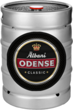 Albani Odense Classic