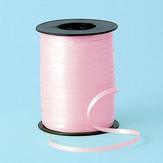 Ballonsnor - Pink (500 m.) 1 / 1