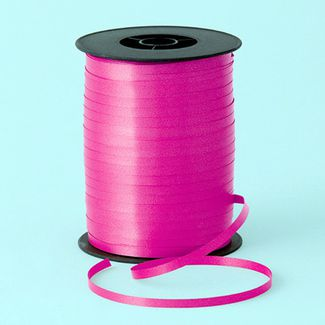 Ballonsnor - Hot Pink (500 m.) 1 / 1