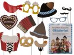 Selfie - Oktoberfest Pakke