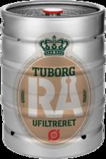Tuborg Øko Rå
