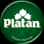 Platan Pilsner